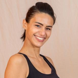Fabienne Nülüfer Yilmaz 2