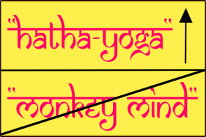 Yoga Bild 3