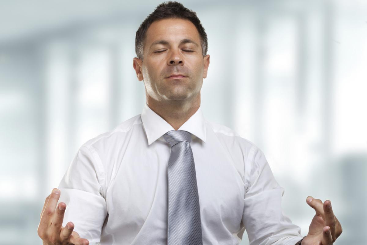 Hannover Yoga Unternehmen Mitarbeiter